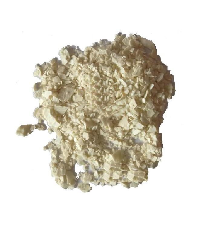 Белое каменное масло - Бракшун